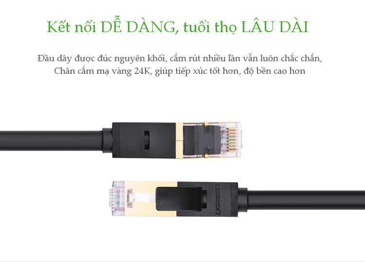 https://pcmax.com.vn/day-cap-mang-cat7-dau-hop-kim-dai-10m-chinh-hang-ugreen-11273.html