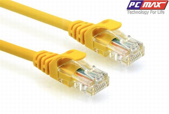 Cáp mạng Cat5E đúc sắn dài 3m cao cấp chính hãng Ugreen 11233